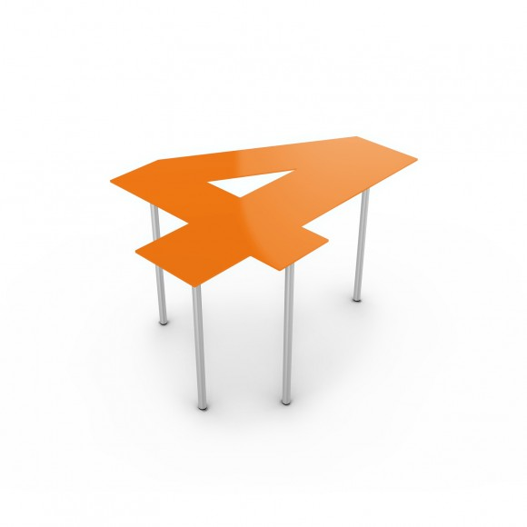 http://www.fontable.it/100-834-thickbox/fontable-a.jpg