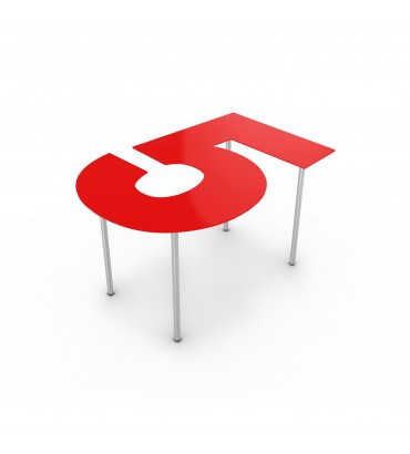fontable 5