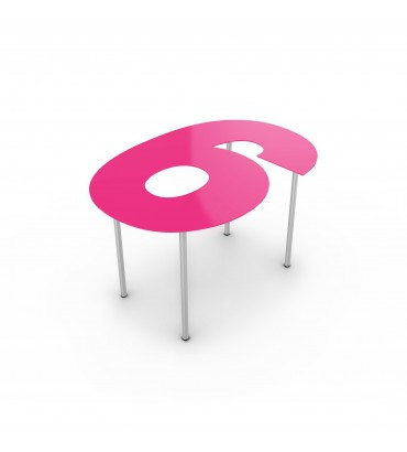 fontable 6