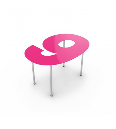 fontable 9