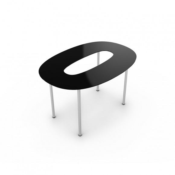 http://www.fontable.it/106-908-thickbox/fontable-a.jpg