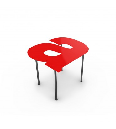 fontable a