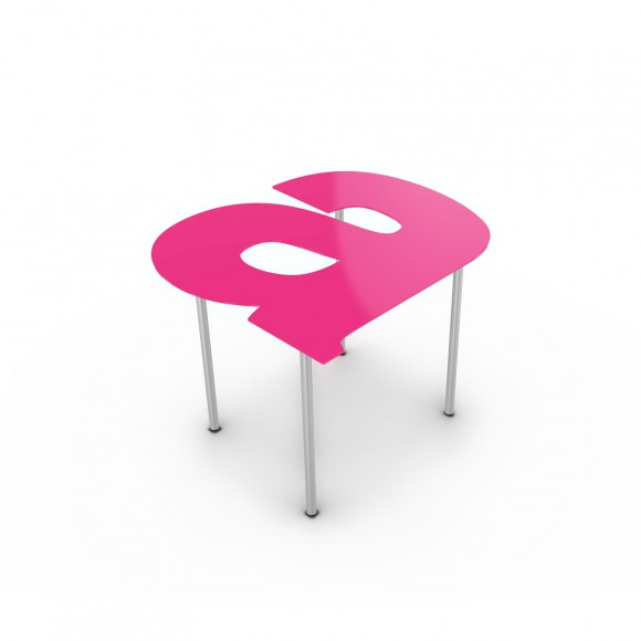 http://www.fontable.it/110-946-thickbox/fontable-a-lowercase.jpg