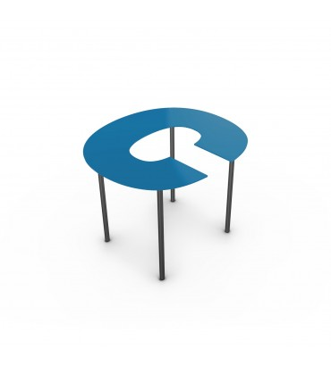 fontable c