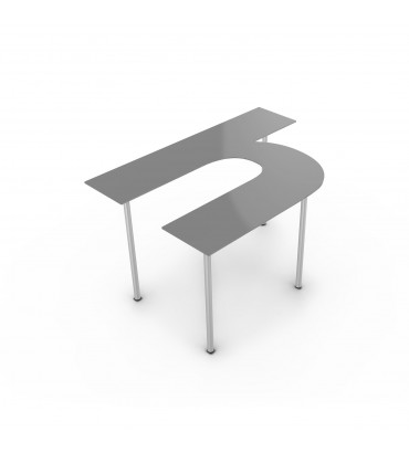 fontable h
