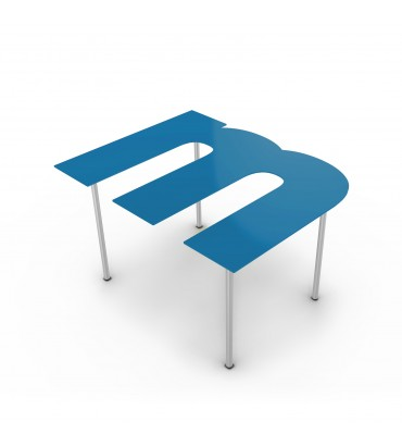 fontable m