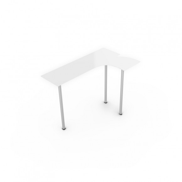 http://www.fontable.it/129-1204-thickbox/fontable-a.jpg