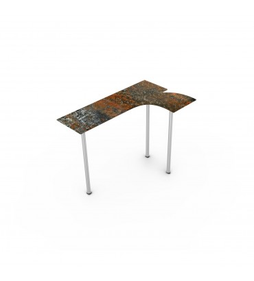 fontable r