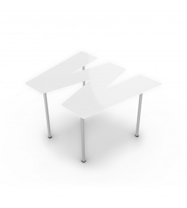 fontable w
