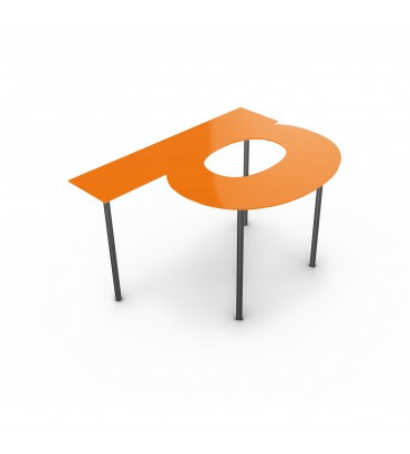 fontable p