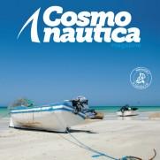 COSMONAUTICA 1/9/2011