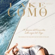 LAKE COMO 1/6/2011