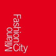 MILANO FASHION CITY 30/9/2011