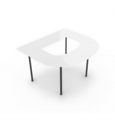 fontable D