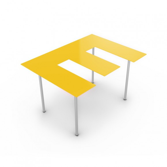 http://www.fontable.it/74-316-thickbox/fontable-e-uppercase.jpg