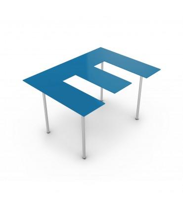 fontable E