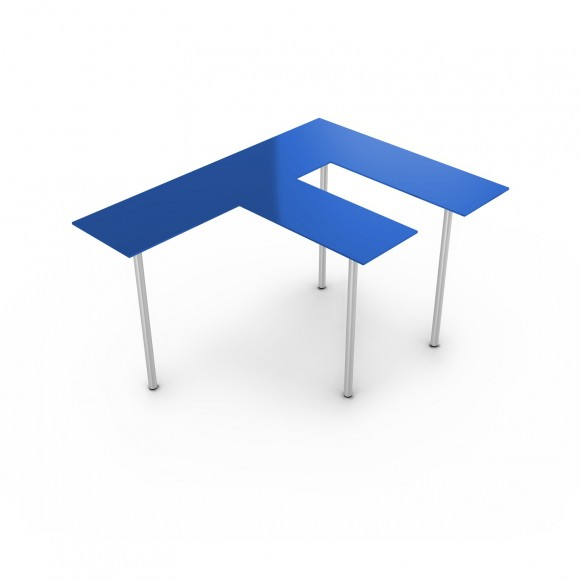 http://www.fontable.it/75-342-thickbox/fontable-f-uppercase.jpg
