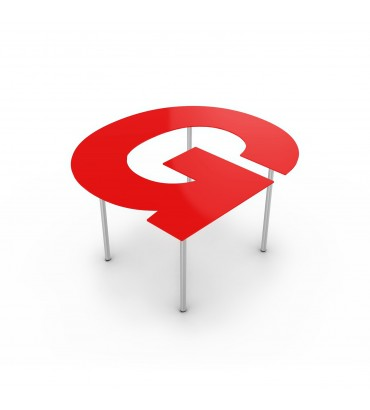 fontable G