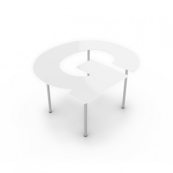 http://www.fontable.it/76-368-thickbox/fontable-a.jpg