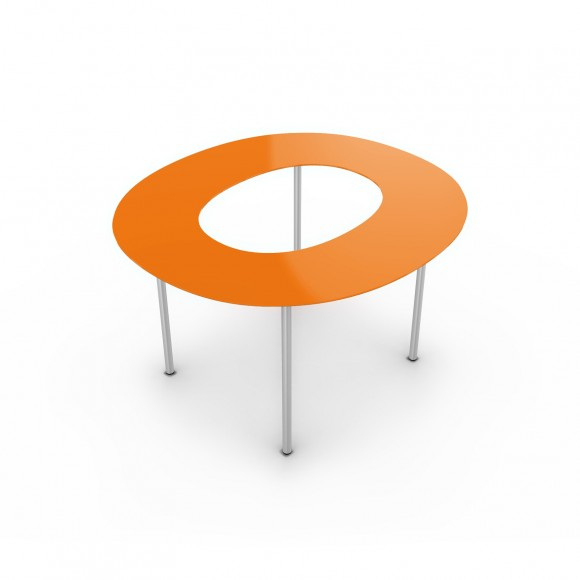 http://www.fontable.it/84-537-thickbox/fontable-o-uppercase.jpg