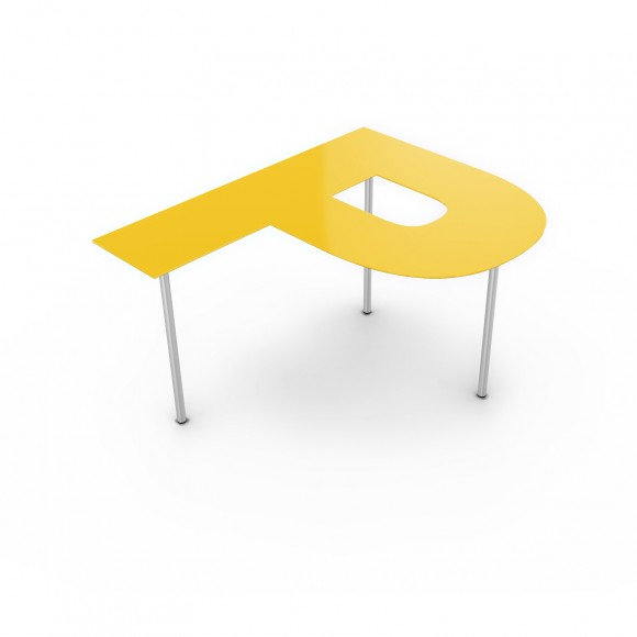 http://www.fontable.it/85-558-thickbox/fontable-p-uppercase.jpg