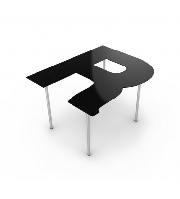 fontable A