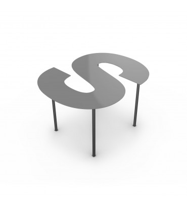fontable S