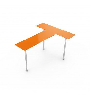 fontable T