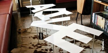 http://www.fontable.it/166-2196-thickbox/alive-design-week-2011.jpg